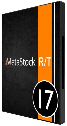 MS17-RT-enclosure-800px
