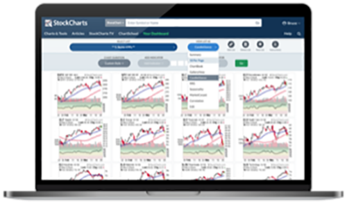 scc-feature-chartlists-550x325